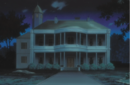 Tsukishima's Mansion.png