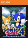 Sonic-4-Episode-2-Box-Art.jpg