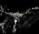 Mothbat