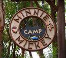 Camp Minnie-Mickey