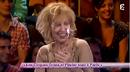 Catherine Barma-Les Cirques Gruss et Pinder sont à Paris.png