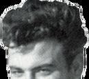 Onofre Marimón