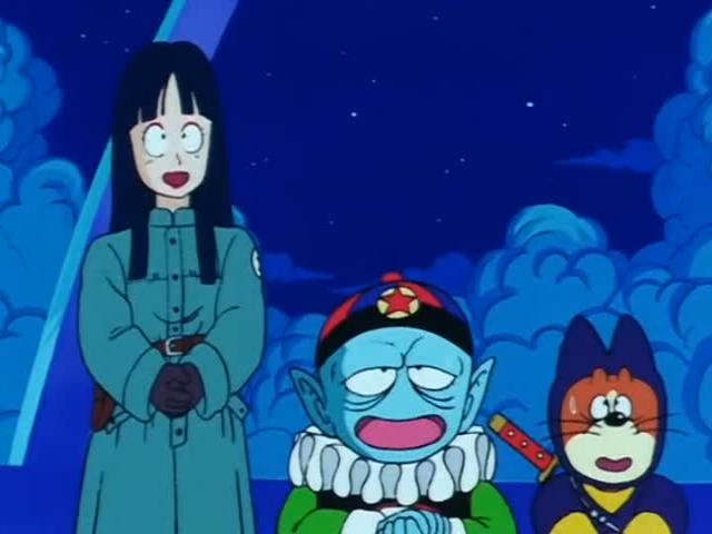 http://img2.wikia.nocookie.net/__cb20120215164955/dragonball/images/0/02/Emperor_Pilaf_gang.jpg