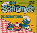 BASTEI kleine Hefte 1992-1997