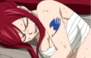 Injured Erza.png