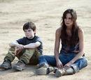 Lori y Carl