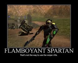 Funny Picture Thread Funny_halo3