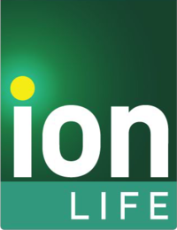 wiki ION Media Networks
