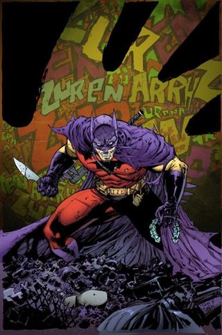 batman of zurenarrh batman wiki