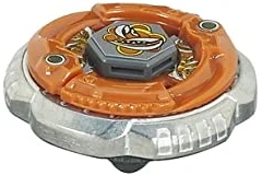 rock gasher df145wb beyblade wiki the free beyblade