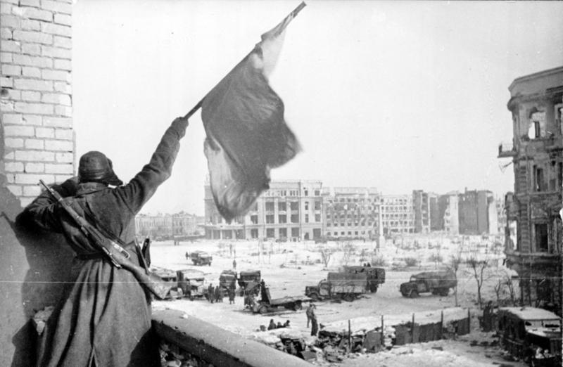 Bundesarchiv bild 183 w0506 316 russland kf um stalingrad