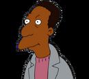 Simpson e Dalila/Citazioni