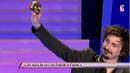 Je suis le roi du Rubik's Cube-Image1.png