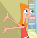 Candace - Rollercoaster avatar 3.png