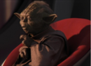 Yoda episode 1.png