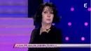 Karine Lyachenko.png