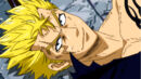 Beaten Laxus' smile.jpg