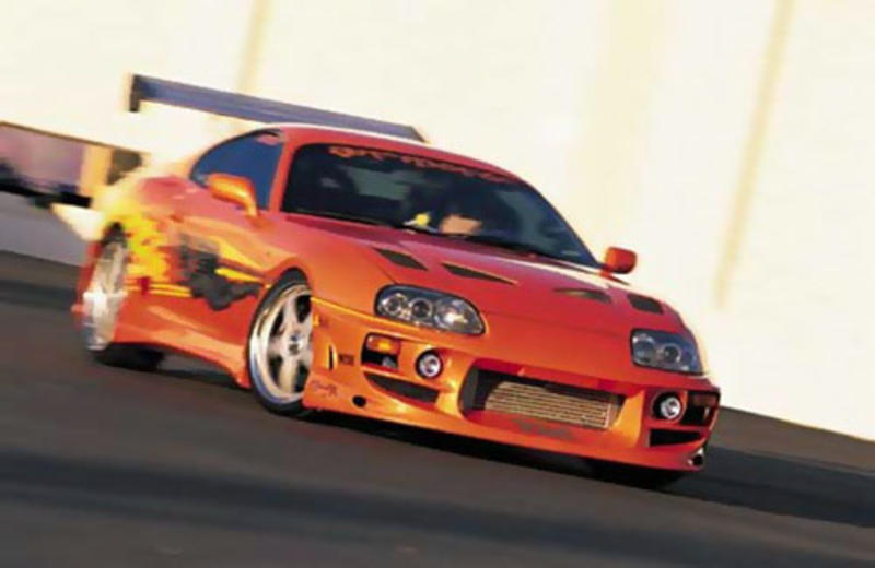 fast and furious toyota supra midtown madness 2 wiki. Black Bedroom Furniture Sets. Home Design Ideas