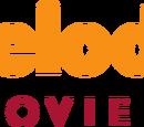 Películas de Nickelodeon Movies