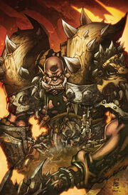 Garrosh-hellscream-large