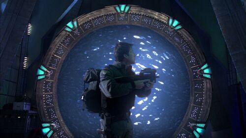 Atlantis Season 1 Stargate Wiki Wikia