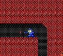 Armas de Mega Man (PC)