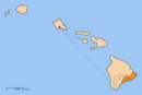 ProtagonistLocation Eruption of Kilauea-Map.png