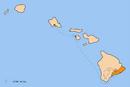 ProtagAntagLocation Fall of Pearl Harbor-Map.png