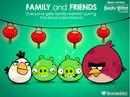 Angry-birds-seasons-mooncake-festival-facebook-wallpaper-hd-colletion-4 700x525.jpg