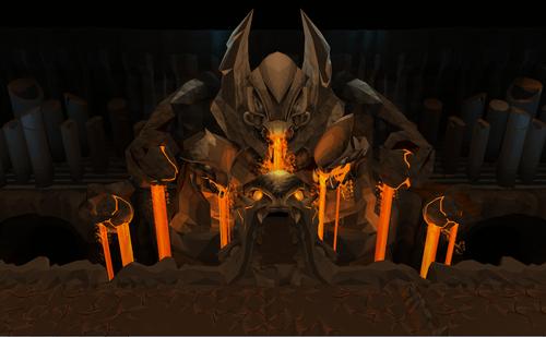 The elder kiln quest guide