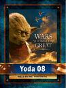 Vote for Yoda.jpg