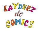 LaydeezDoComics.jpg