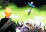 455px-Ichigo asks Uryu to work together