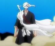 371px-The new Ichigo emerges