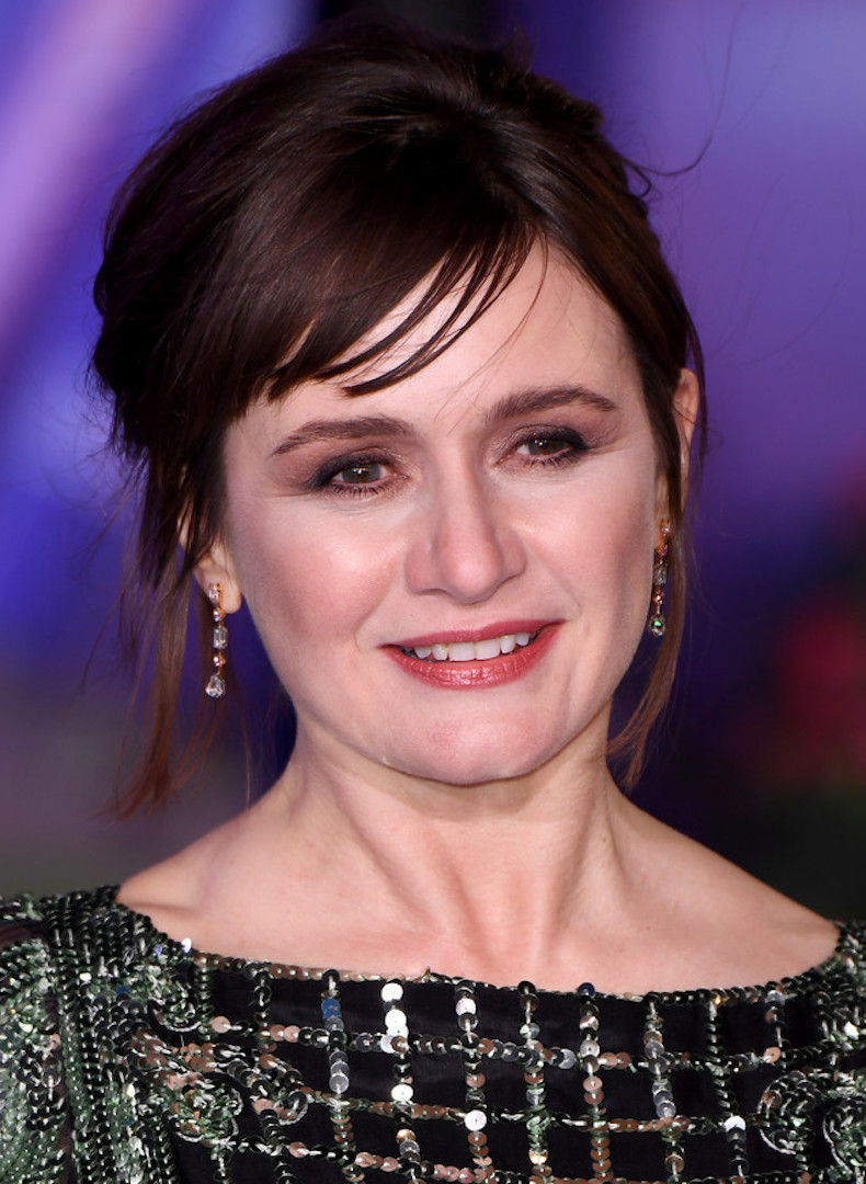 Emily Mortimer And Children Images & Pictures - Becuo Children Sad Xoloitzcuintli For Sale In California