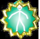 Badge-3933-7.png
