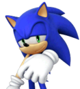 Sonic the Hedgehog 4sprite.png