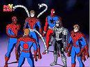 Spider-Men (Panoptichron).jpg