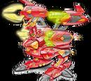 Dt0wnDr4g0/Bakugan Concept Art