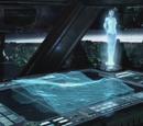 Halo Wars Kampagne