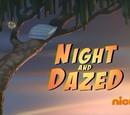 Buenas Noches/Transcripción