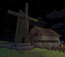 Blood's Windmill