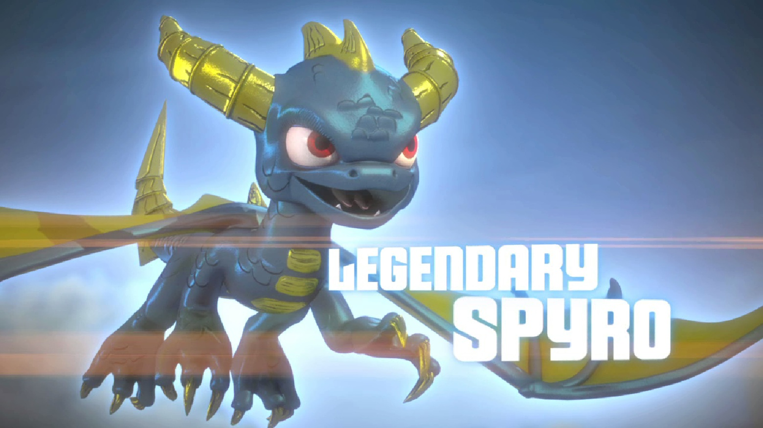Image - Legendary Spyro Trailer.jpg - Portal Masters of ...