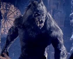 Dúvida Pequena - Lobisomens Van_Helsing_Werewolf