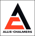 Allischalmerslogo