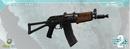 AK type.png