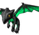 Dragon (Familiar)