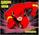 Kid Flash Wally West 006.jpg