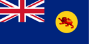 600px-Flag of North Borneo svg.png