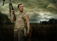 Daryl-dixon-picture